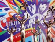 Гран-при взрослого конкурса «Славянского базара» впервые может улететь в Мексику