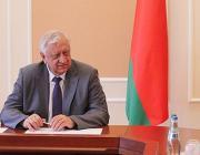 Минск заверил Москву в соблюдении сроков реализации ключевых интеграционных проектов
