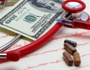 «Бесплатная» медицина опять подорожает