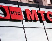 Инвесторы проявляют интерес к приватизации «Гродно Азот» и МТС