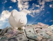 Как зарабатывают деньги в Беларуси богачи из соседних стран