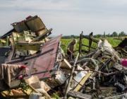 Сепаратисты заявили об обнаружении «черных ящиков» сбитого Boeing 777