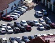 Составлен рейтинг самых популярных машин в Европе