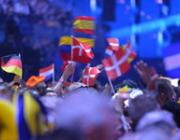 Организаторы «Евровидения-2015» изменили даты проведения конкурса