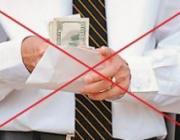 В Беларуси больше нет долларовых зарплат