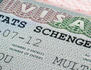 Литва собирается открыть визовые центры по всей Беларуси