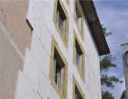 В Беларуси в 1-ом полугодии после капремонта введено в эксплуатацию 16,4% жилья
