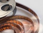 Белорусский фильм «Бабу» получил награду Шукшинского кинофестиваля