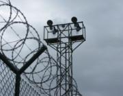 В Могилеве антикризисный управляющий получил семь лет тюрьмы за коррупцию и незаконный оборот наркотиков