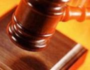 В Беларуси судили сотрудника иранского посольства