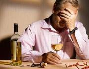 В Минске пройдет акция по льготному лечению от алкоголизма