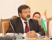 День Индии пройдет 16 августа в Минске