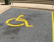 Машины для инвалидов могут начать выпускать в России