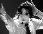 Премьера клипа Майкла Джексона прошла в Твиттере