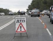 В Ганцевичском районе 10-летний велосипедист попал под колеса трактора
