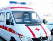 В Воложинском районе мужчина погиб во время рытья траншеи