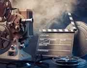 На юбилейном фестивале Magnificat-2014 будет показано 43 киноленты из 16 стран мира