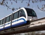 В областных центрах Беларуси хотят построить легкое метро