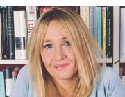 Джоан Роулинг опубликовала новый рассказ об одной из героинь «поттерианы»