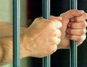 Прокурор Шумилинского района и его заместитель задержаны по подозрению в получении взятки