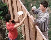 Ученые: Дружба с соседями позитивно сказывается на здоровье