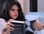 Роман «50 оттенков серого» признали вредным для женщин