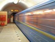 В сентябре в минском метро появятся 24 зоны досмотра пассажиров и багажа