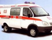 Брестская область: беременная женщина - водитель Volkswagen врезалась в дерево, ребенка не спасли