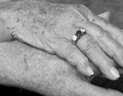 В квартире жилого дома в Лиде найдены тела пожилых супругов