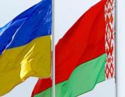 Кремль возьмет на контроль отношения Минска и Киева