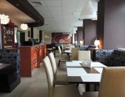 Столин. Кафе «Амбер» – место незабываемых встреч и ярких впечатлений