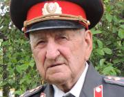 Василий Ключенко: «Радости не было, жили одним днём»