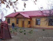 130-летие Коласа в Пинковичах отметили открытием музея после реставрации