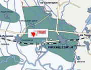 С открытым обращением в СМИ выступил независимый профсоюз РУПП «Гранит»