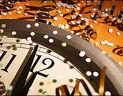 Чего ожидаем от 2013 года?