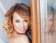 Жанна Фриске вернется в Москву уже в июле