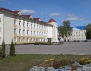 Заседание Столинского исполкома запланировано на 22 июня