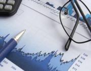Средний белорус получает 445 долларов в месяц. Доходы населения растут, опережая планы властей