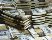 Беларусь выбрала первые $16,3 млн кредита Внешэкономбанка на строительство АЭС
