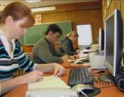 Лунинецкий политехнический колледж выдержал «экзамен» по готовности к учебному году