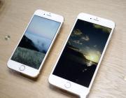 Звезды высказались о новом iPhone 6
