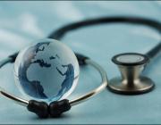 Эффективность здравоохранения. До головокружения от успехов еще далеко
