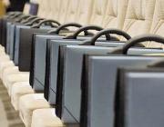 На сессии Пинского райсовета депутаты обсудят вопросы правопорядка