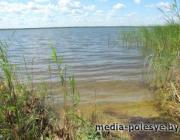 День рыбака пройдёт на Припяти 24 августа