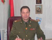 Армия начинается с военкомата. 8 апреля – День военных комиссариатов