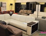 Отличную мебель, что дарит уют, вам в «Магните» продадут!
