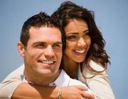 Долголетие зависит от целеустремленности и позитивного настроя