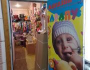 Всё, что нужно детям, - теперь через интернет-магазин в Лунинце karapuzz.by
