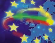 У Минска просыпается интерес к «Европейскому диалогу о модернизации»