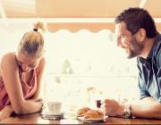 5 стоп-сигналов, которые должны уберечь тебя от отношений с плохим парнем